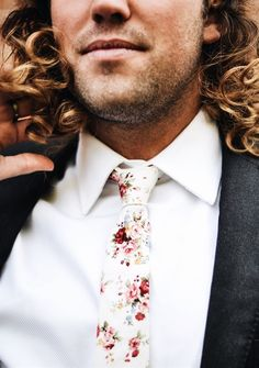 We offer a wide variety designs including florals, stripes, ginghams and plains. DAZI skinny ties make the perfect gift for Father's Day, missionaries, and weddings! Wedding Suits, Wedding Attire, Our Wedding, Dream Wedding, Wedding Color Schemes, Wedding Colors, Marrying My Best Friend, Skinny Ties, Groom Style