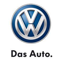 Volkswagen modifiziert Markenzeichen(2012) http://www.designtagebuch.de/volkswagen-modifiziert-markenzeichen/