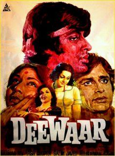 Deewarr