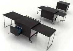 small office table. The Kkanapetko Desk Small Office Table