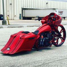 roadglide5150