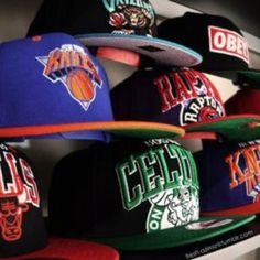 697057790c0 please give me one of this NBA snapbacks and I will love you forever.