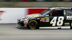 awesome Inside NASCAR - Recap: Darlington Raceway