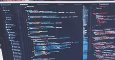 What Is Ajax & How Is It Used In Modern Web Development?