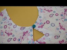 Latest Simple and Easy Neck Design for Beginners Cutting and Stitching Churidhar Neck Designs, Neck Designs For Suits, Sleeves Designs For Dresses, Fancy Blouse Designs, Blouse Neck Designs, Sleeve Designs, Baby Dress Design, Kurta Neck Design, Baby Frocks Designs