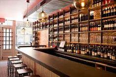 Znalezione obrazy dla zapytania winebar