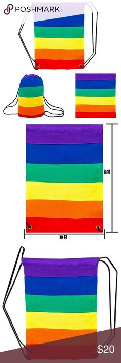 90260bbc60b4 57 Best My Posh Closet images in 2019   Gay pride
