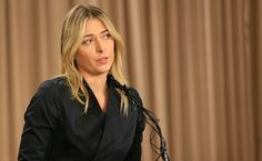 Rocked by Maria Sharapova's failed drugs test confession and the sun threatening to set on a golden generation, tennis faces huge challenges to maintain its impressive global profile.