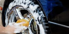Mobile Car Detailers offers you car detailing services in Brisbane and Gold coast areas as a way to help you keep your vehicles sparkling without causing any damage to it. Visit http://www.mobilecardetailers.com.au/  to avail the best services.