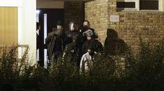 Dans le cadre de la lutte antiterroriste, trois mineurs ont été arrêtés en une…