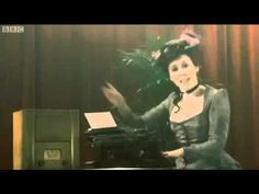 Horrible Histories - Victorian Inventions - YouTube