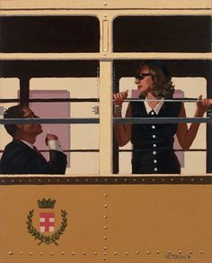 The Look of Love painted by the über talented Jack Vettriano Jack Vettriano, Couple Painting, Painting People, Figure Painting, The Singing Butler, Looking For Love, Photography Business, Color Photography, Beautiful Paintings