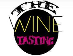 the wine testing instinct