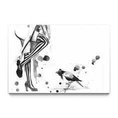 Big, framed Grunge Art, Science Art, Large Art, Fine Art Paper, Art Gallery, Original Art, Stripes, Fine Art Prints, Mini