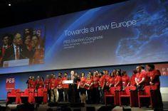 Rome Congress