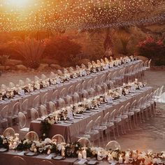 Top 10 Luxury Wedding Venues to Hold a 5 Star Wedding - Love It All Wedding Goals, Wedding Tips, Elope Wedding, Dream Wedding, Wedding Reception, Glamorous Wedding, Outdoor Wedding Photography, Outdoor Weddings, Luxury Wedding Venues