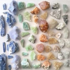 Feng Shui For The Days You're Pulled In Too Many Directions Crystal Magic, Crystal Healing, Healing Stones, Feng Shui Design, Feng Shui Crystals, Practical Magic, 60th Anniversary, Book Of Shadows, Rocks And Minerals