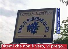 #cenmunnupessu #cenmanicomiu #sicilia #sicily #siciliani #catanisi #catania #igerscatania #igersnapoli #igerssicilia #instacatania #instaminchia #catania #catanisi