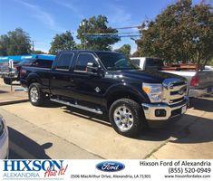 #HappyBirthday to Jeremy from Randall Thompson at Hixson Ford of Alexandria!  https://deliverymaxx.com/DealerReviews.aspx?DealerCode=UDRJ  #HappyBirthday #HixsonFordofAlexandria