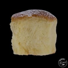 Recept na pravé české buchty    Made by Kristína Bread, Food, Meal, Essen, Breads, Buns, Sandwich Loaf
