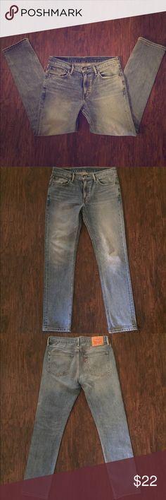 Levi slim fit jean. Levi 511 slim fitted jeans. Levi's Jeans Slim