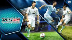 Confira o primeiro trailer de Pro Evolution Soccer 2013