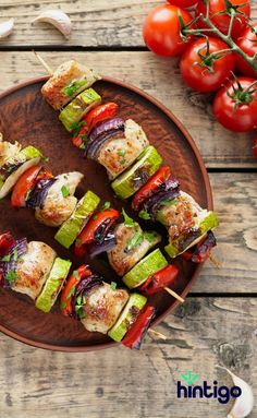 Grill Party, Dinner For 2, Easter Dinner, Kung Pao Chicken, Ratatouille, Grilling Recipes, Poultry, Paleo, Food And Drink