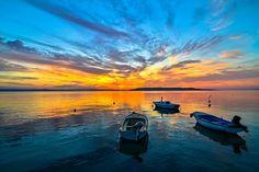Podgora – The Pearl of the Adriatic Sea. https://medorahotels.com/en/about-podgora/