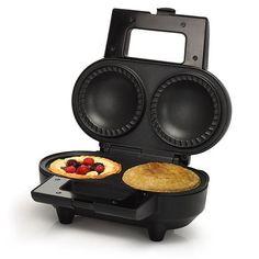 Tristar SA1124 Pie Maker
