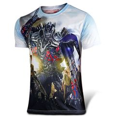 http://fashiongarments.biz/products/2016-men-anime-captain-america-compression-t-shirt-brand-clothing-avenger-superman-t-shirt-homme-tshirt-harajuku-polera-uk/,   	 	Product Features:	1,T Shirts Materials: Cotton 3d Quality T-Shirts	2,T Shirts Style: Compression Super Spider Men T Shirts	3,T Shirts Pattern: Men Fashion ...,   , clothing store with free shipping worldwide,   US $14.75, US $11.80  #weddingdresses #BridesmaidDresses # MotheroftheBrideDresses # Partydress
