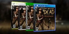 latest new iphone release and all about best android phone: The Walking dead stumbles to PS4, Xbox One  Best Mobile Game, Drug Reference, Intense Violence, PlayStation 3, PS4, Sexual Themes, Skybound, The Walking dead, Walking Dead Season  Two, Xbox 360, Xbox One #BestMobileGame #DrugReference #IntenseViolence #PlayStation3 #PS4 #SexualThemes #Skybound #TheWalkingdead  #WalkingDeadSeasonTwo #Xbox360 #XboxOne