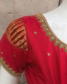 design colleges, jewelry sets for women rose gold, union tapestry dress, fashion band names , fashion show mall blouse models Pattu Saree Blouse Designs, Simple Blouse Designs, Stylish Blouse Design, Fancy Blouse Designs, Traditional Blouse Designs, Lehenga Blouse, Lehenga Choli, Designer Saree Blouses, Designer Blouse Patterns
