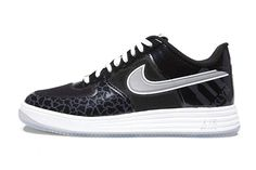 info for 5dcfb 5b2d9 Nike Lunar Force 1 Fuse City Brooklyn Air Force 1, Nike Air Force, Nike