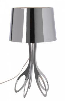 VOGUE - Lampes à poser - Luminaires - Décoration | FLY