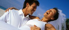 Create Your Honeymoon vacation Exclusive With a Package of Excitement for Your Spouse