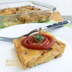 tortilla-al-horno-porcion