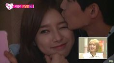 """Song Jae Rim and Kim So Eun settled into their new home on the April installment of """"We Got Married"""".The couple went Kim So Eun and Song Jae Rim settle into their new home on """"We Got Married"""" We Got Married Couples, We Get Married, K Pop, Song Jae Rim, Kim So Eun, Classy Girl, Talent Agency, Reality Tv Shows, Actors & Actresses"""