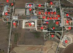 συνεδριακό κέντρο τει Πάτρας - Yahoo Image Search Results