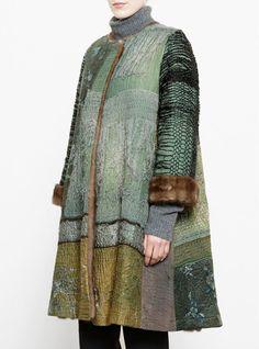 By Walid | Eco Fashion Talk