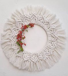 9 ideas for beautiful natural wallart - Nature Holds the Key Lane Furniture, Clothes Pegs, Best Friend Wedding, Silk Plants, Etsy Uk, Recycled Wood, Traditional Wedding, Wedding Bouquets, Mandala