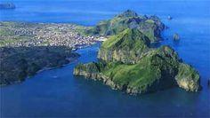 Murder is Everywhere: The Westmann Island Eruption of 1973