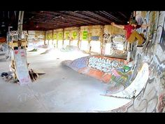 East Coast Skateboarding - NYC, NJ, streets, park, and DIY- Van Days Episode 10 - http://DAILYSKATETUBE.COM/east-coast-skateboarding-nyc-nj-streets-park-and-diy-van-days-episode-10/ - http://www.youtube.com/watch?v=QYPJUiWPEIw&feature=youtube_gdata GET IN THE VAN!!!! Jimmy Larsen scoops you up and deposits you squarely in the passenger seat of the Primetime for an experience you can't find anywhere else! In this Episode...We take all... - coast, days, east, episode, park, sk