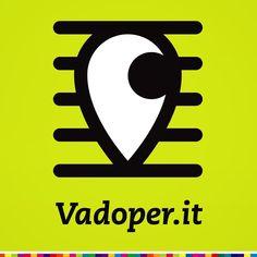 Vadoper.it