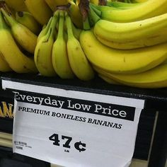 14 Photos of Just Another Day at the Grocery Store