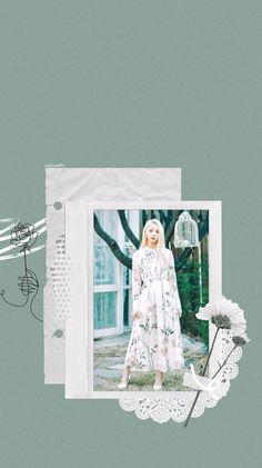 Discover recipes, home ideas, style inspiration and other ideas to try. Photo Collage Template, Art Template, Templates, Aesthetic Girl, Kpop Aesthetic, Instagram Frame Template, Flower Iphone Wallpaper, Love Scrapbook, Disney Fanatic