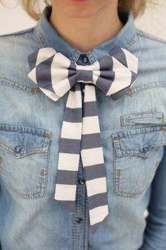 lenco gravata 2