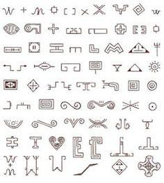 marajoara+simbol.jpg (286×320)