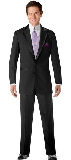 Tuxedo shorts for men prom trends young men pinterest for Tux builder