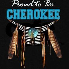 Cherokee I am! Native American Flag, American Indian Quotes, Native American Artwork, Native American Quotes, Native American History, American Pride, Native Quotes, Cherokee Tribe, Cherokee Woman