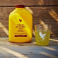 Aloë Vera dranken --> op basis van pure gestabiliseerde #Aloë Vera gel. Voorziet het lichaam van rijke #voedingsstoffen, voor een gezonde aanvulling van de dagelijkse voeding.  Hebben een positieve uitwerking op de spijsvertering en zorgen voor een goede opname van vitamine en mineralen. Draagt bij aan een #energieke en gezonde levensstijl!!!  (Zelfstandig Forever Business Owner)